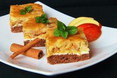 V kuchyni vždy otevřeno ...: Skládaný jablkový koláč French Toast, Breakfast, Food, Morning Coffee, Essen, Meals, Yemek, Eten