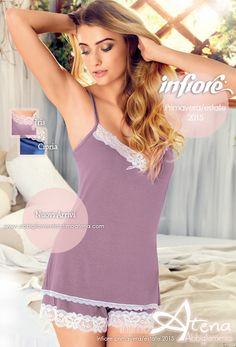 b5b268016c 39 Best Women s pajamas images