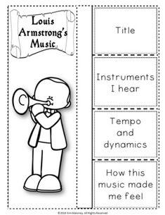 Music lessons for kids. Music Lessons For Kids, Music For Kids, Music Classroom, Music Teachers, Classroom Resources, Learning Resources, Music Activities, Movement Activities, Music Worksheets