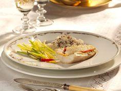 Zander mit Wasabi-Steckrüben-Gemüse ist ein Rezept mit frischen Zutaten aus der Kategorie Kochen. Probieren Sie dieses und weitere Rezepte von EAT SMARTER!
