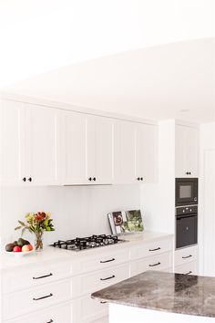 See our photo gallery of some of our handles installed in kitchens, bathrooms, furniture, entry ways and internal doors. Entry Ways, Internal Doors, Kitchens, Kitchen Cabinets, Handle, Gallery, Modern, House, Furniture