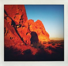 Valley Of Fire, Half Dome, Monument Valley, Mountains, Amazing, Nature, Travel, Naturaleza, Viajes