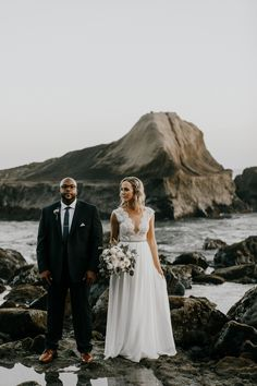 1313 Best Weddings Images On Pinterest In 2019 Dress Wedding
