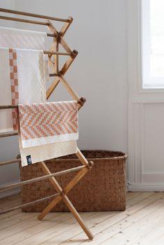 Solberg Weave - gunzler.polmar