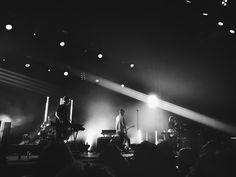 Bazart band | Crammerock