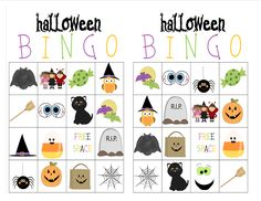 bingocards9-10.png 1,600×1,236 pixels