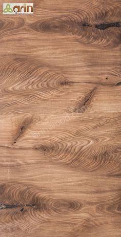 Walnut Wood Texture, Veneer Texture, Painted Wood Texture, Wood Texture Seamless, Wood Floor Texture, Wood Texture Background, Tiles Texture, 3d Texture, Seamless Textures