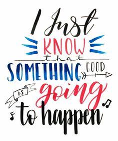 Kate Bush - My ❤️! Cloudbusting lyrics.  #katebush