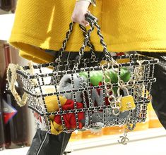 Chanel's+Fall+2014+Bags+