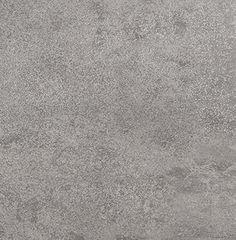 Blat kuchenny krono D3274 MT - Beton - 1