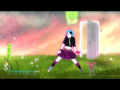 Here I Play Miss Understood by Sammie on Just Dance 2014 on the Xbox one using the kinect. I will be playing all the songs on this game and posting them as I. Just Dance 2014, Hd Video, Lyrics, Classic, Music, Youtube, Music Lyrics, Muziek, Classical Music