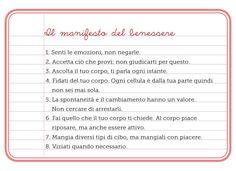 manifestoBenessere.jpg (1000×725)