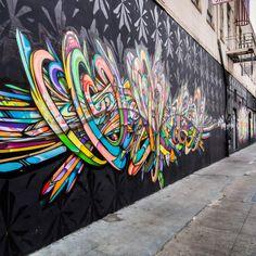 Mural_by_APEX