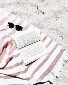 Summer time vibes shared by G. on We Coronary heart It Beach Aesthetic, Summer Aesthetic, Beach Vibes, Summer Vibes, Beach Day, Summer Beach, Summer Travel, Hot Beach, Adidas Campus