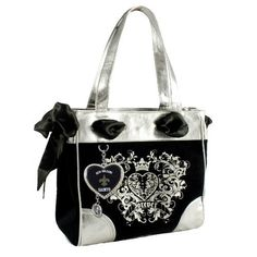 NFL New Orleans Saints Sport Luxe Tote by Littlearth Productions. $25.19. Save 40%!