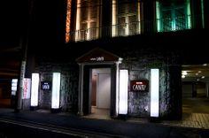 Hotel Canti