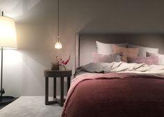 Maison & Objet 2016 XVL Home Collection