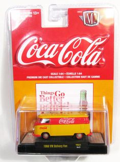 Cool And Funny Wallpapers, Coca Cola, Lego Baby, Ford Mustang Boss, Train Layouts, Creeper, Vintage Toys, Nerf, Diecast
