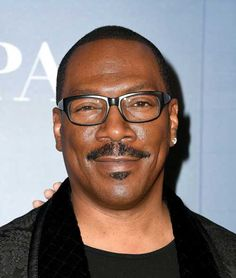 Beverly Hills Cop Ii, The Beverly, Eddie Murphy Movies, Comedy Specials, Comedy Festival, Male Celebrities, Saturday Night Live, Spice Girls, Net Worth