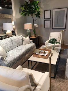 24 best oscar de la renta furniture images furniture chair chairs rh pinterest com