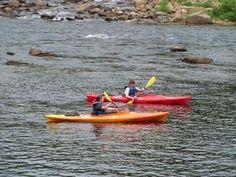 58 best kayak around boston and beyond images kayaking kayaks boston rh pinterest com