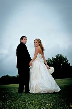 Madeleine's Daughter Blog, Watters Bridal Gown, Real Bride, Real Wedding, Wedding Gown