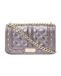88324e224c BCBG Paris Clairmont Crossbody Handbag