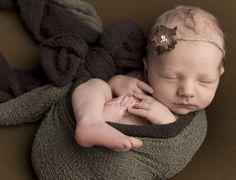 Newborn baby   Jewel