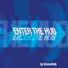 Nový album kapely Groovehub, dostupný na http://shop.groovehub.sk/
