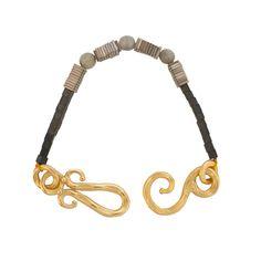 Stephanie Kantis RAVISH BRACELET - LABRADORITE #Jewelry