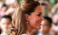 Kate Middleton tüm kadınların ilham kaynağı - Cambridge Düşesine ilgi her geçen gün artıyor. http://www.hurriyetaile.com/saglikli-yasam/genel-saglik/kate-middleton-tum-kadinlarin-ilham-kaynagi_29528.html