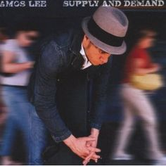 Amos Lee, Supply and Demand