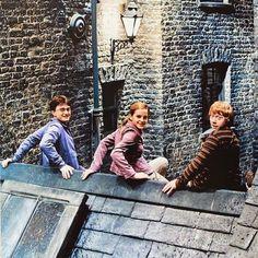 Objet Harry Potter, Harry Potter Feels, Mundo Harry Potter, Draco Harry Potter, Harry And Hermione, Harry James Potter, Harry Potter Pictures, Harry Potter Tumblr, Harry Potter Characters
