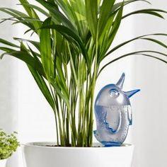 Tu Organizas.: Boa ideia- vaso de plantas