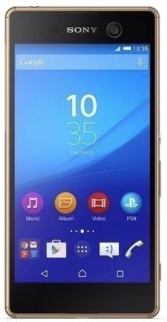 Sony Xperia M Ultra Specs & Price http://whatmobiles.net/sony-xperia-m-ultra-specs-price/