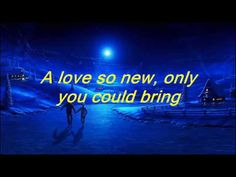 ▶ Barry White - You're the First, the Last, My Everything Lyrics. - YouTube