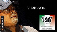 E Penso A Te - Jimmy Cobb Italian Trio  - Le Più Belle Canzoni Italiane ...
