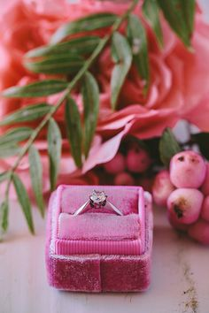 Lavish bridal shoot with the prettiest flowers - Chic & Stylish Weddings Pretty Flowers, Prettiest Flowers, Perfect Engagement Ring, Engagement Rings, Bridal Shoot, Bridal Boutique, Bridal Accessories, Wedding Bands, Floral Design