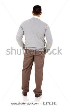 Find back view of man in sweater isolated stock images in HD and millions of other royalty-free stock photos, illustrations and vectors in the Shutterstock collection. Thousands of new, high-quality pictures added every day. Cover Design, Vectors, Royalty Free Stock Photos, Book, Sweaters, Pictures, Image, Collection, Ideas