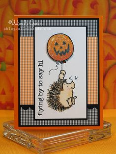 penny black card gallery | Gallery Finds