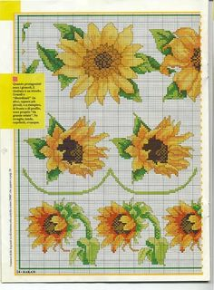 View album on Yandex. Cross Stitch Cards, Cross Stitch Rose, Cross Stitch Flowers, Cross Stitching, Cross Stitch Embroidery, Cross Stitch Patterns, Tapestry Crochet Patterns, Seed Bead Flowers, Cross Stitch Pictures