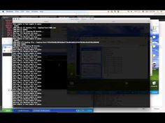VolatilityBot: extracción automática de código malicioso mediante Volatility : hackplayers