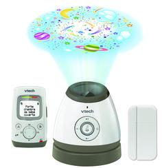 Babyphone Light Show BM5000 de VTECH