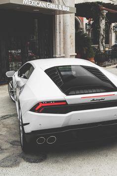 cars luxury car quotes living in car car ride quotes decorating car car ri Maserati, Ferrari, Bugatti, Lamborghini Huracan, White Lamborghini, Porsche, Sexy Cars, Hot Cars, Rolls Royce