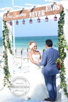 A True Lovely History NEVER ENDS  #LoveMemoriesWeddings #Weddings #ideas