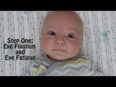 4 hypnotic tricks to get your baby to sleep Newborn Baby Tips, Newborn Care, Baby Massage, Baby Crying Face, Putting Baby To Sleep, Pediatric Physical Therapy, Cute Funny Babies, Twin Babies, Baby Twins