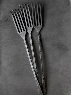 Yuichi Takemata | Fork