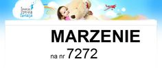 MARZENIE na 7272