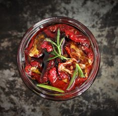 A spontaneous shoot of sundried tomatoes bottled for gifts. #naturallightphotography #foodphotography #photographer #naturallight Natural Light Photography, Sun Dried, Tomatoes, Food Photography, Ethnic Recipes, Gifts, Design, Presents
