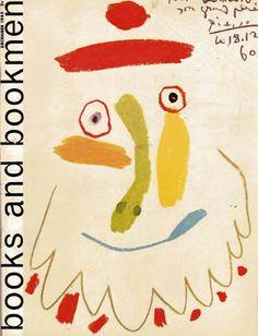atelier pour enfants: Books and Bookmen